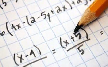 Курси підготовки до ЗНО з математики в Одесі